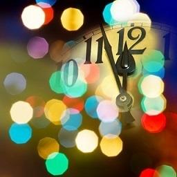 bigstock-New-Year-Clock.jpg