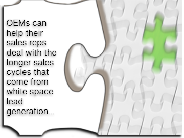 oems-help-sales-reps-win-whitespace-business.png