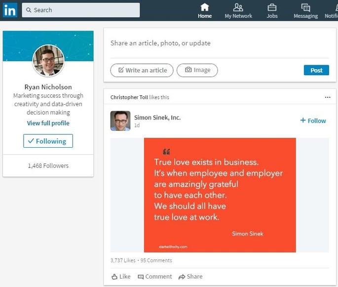 sharing-from-linkedin-home-screen.jpg