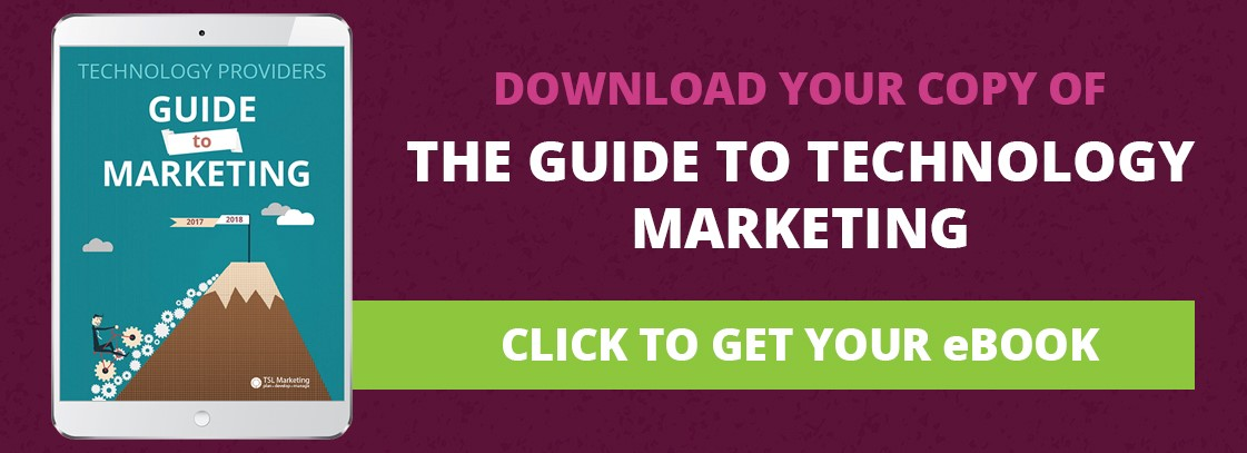 the-guide-to-technology-marketing.jpg