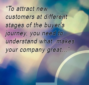 what-makes-your-company-great.jpg