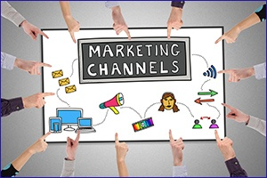 choose-the-correct-marketing-channels
