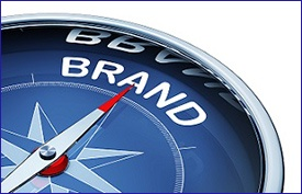 create-branding-guidelines