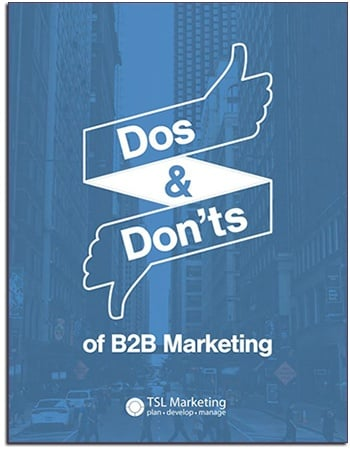 does-and-donts-of-b2b-marketing