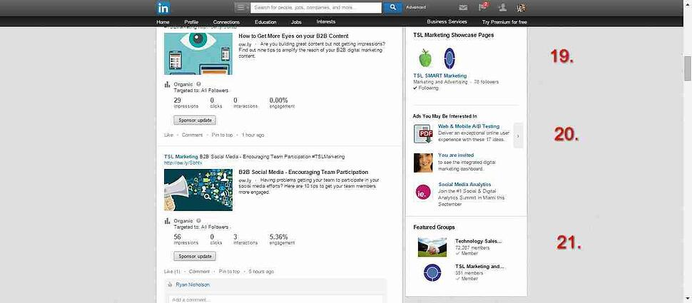 final-slide-of-a-linkedin-company-page