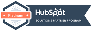 hubspot-platinum-solutions-partner-program-logo