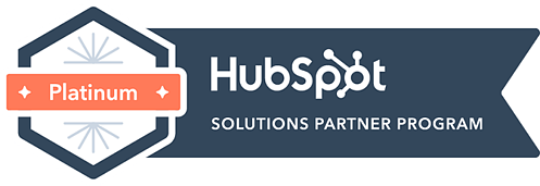 hubspot-platinum-solutions-partner-program-min