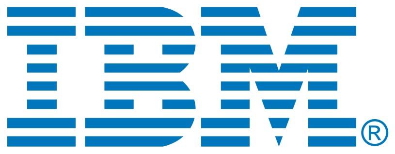 ibm-logo large high res