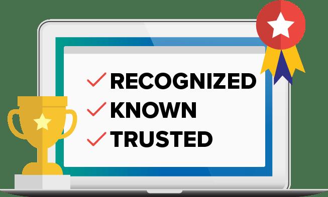 rec-kn-trust-image-min