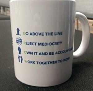 tsl-cup-min