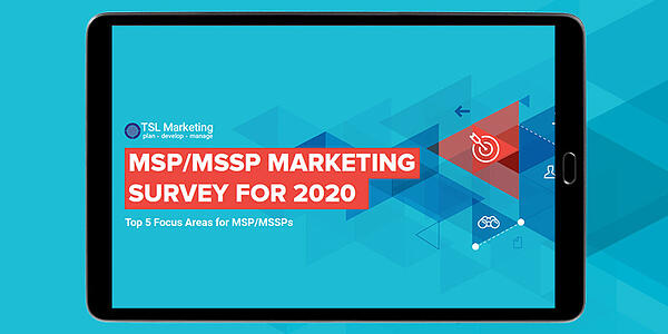 01-LP MSP MSSP Survey Featured Imge