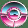 retro-logo-small