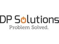 TSL_ LP Partner Logos_DP Solutions