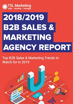 2018-2019 B2B Report-Resources Page Icon-min