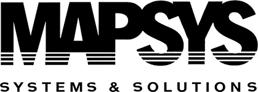 tsl-logo-min