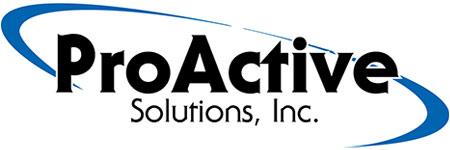 9 - ProActive Logo 450x150