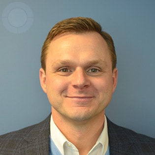Brian Shilling. Vice President of Sales & Client Strategy