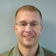Chris Koslowski. Director of HR and Technology