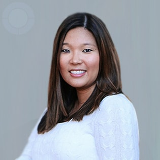 Kerri Vardon. Sr. Director, Strategic Account Management