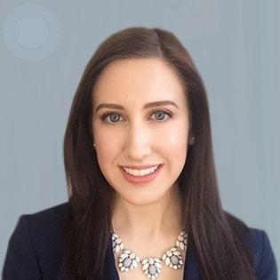 Sarah Ottey Director, Marketing System Operations