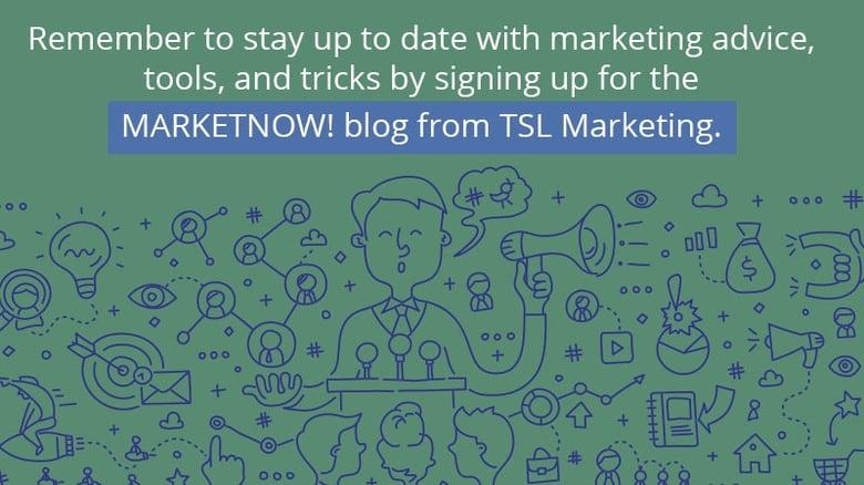 Sign-up-for-tsl-marketing-blog.jpg