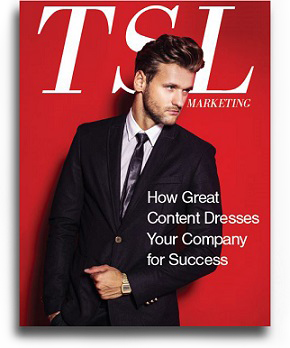 how-great-content-dresses-your-company-for-success-blog-png.png