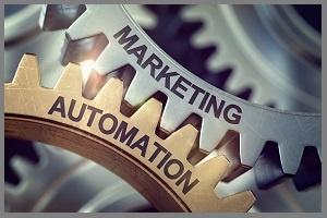 marketing-automation.jpeg