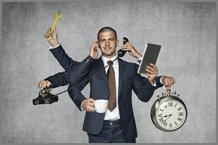 skilled-salespeople.jpeg