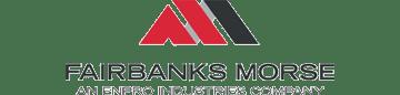 Fairbanks Morse Logo-min