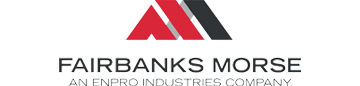 Fairbanks Morse Logo-min