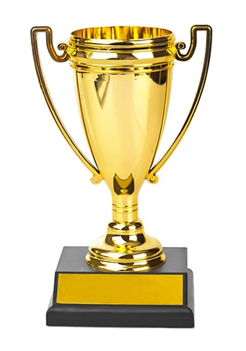 trophy-min