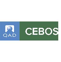 QAD_CEBOS_WebBrandPresentation-min-1