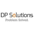 logo-dpsolutions2x