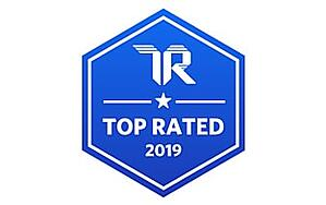 top-rated-2019-min