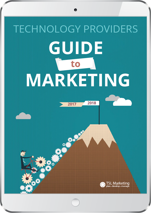 definitive-guide-to-marketing-for-technology-thumb.png