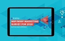 msp-survey-2020-min