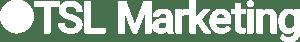 TSL_Logo_2021_WHITE-01