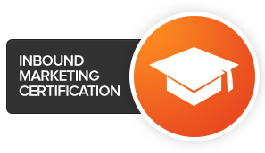 inbound-marketing-certification