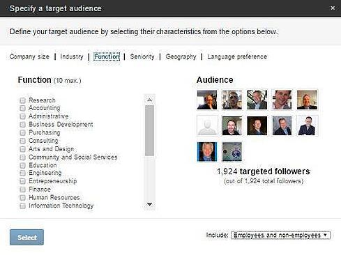 job-function-targeting-on-linkedin.jpg