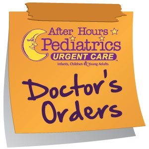 Doctors-Orders-Call-Out-300x300.jpg