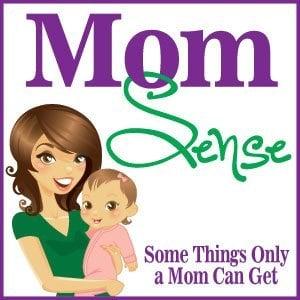 MomSense-Call-Out-300x300.jpg