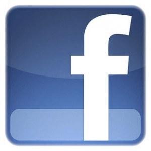 facebook_hacked_by_jarrod.jpg