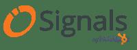 signals1.png