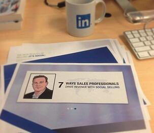 social_selling.jpg