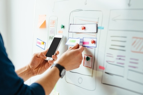 Why-mobile-first-design-is-important