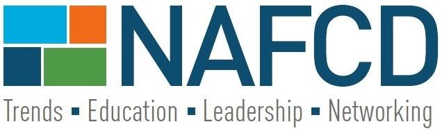 nafcd_logo.jpg