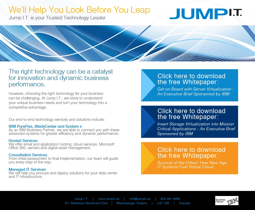 JumpI.T._LP3_copy-min.jpg
