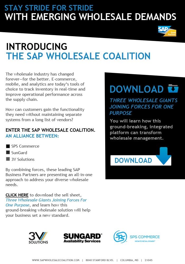 SAP_Wholesale_Coalition_Email_copy-min.jpg