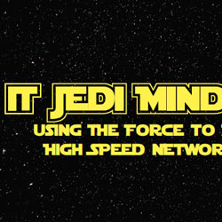 OneStop IT Jedi Mind Tricks eBook