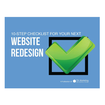 10-step-website-Redesign-checklist